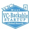 VCIC's Most VC-Backable Startup Global