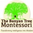 The Baanyan Tree