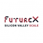 Silicon Valley Scale 2020