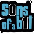 Sons of a Bit