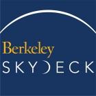 Berkeley SkyDeck-Spring 2020 (Batch 10)