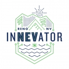 InNEVator Spring 2021