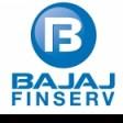 Bajaj Finserv Business Loan in Surat