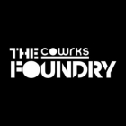 The CoWrks Foundry CoWrks