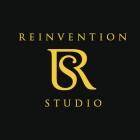 Reinvention Labs