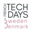French Tech Days Nordics & SLUSH