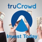Securities Crowdfunding Accelerator
