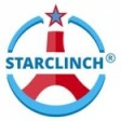 StarClinch.com's profile picture