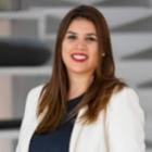 Mireia Herrero Jiménez