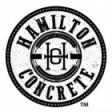 Hamilton Concrete