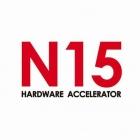 Asia Hardware Innovation Bigbang