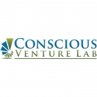 Conscious Venture Lab 6 Urban Resilience