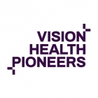 Vision Health Pioneers - March 2020