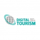 Digital Fast-Track Tourism