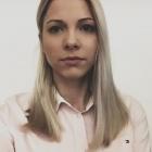 Katarzyna Haase