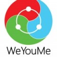 WeYouMe's profile picture