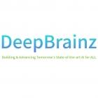 DeepBrainz AI