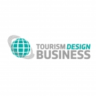 Tourism Design Business