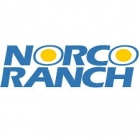 Norco Ranch