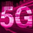 Quake Europe 5G Accelerator April 2020