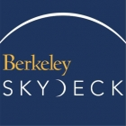 Berkeley SkyDeck - Fall 2020 (BATCH 11)