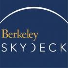 Berkeley SkyDeck Chip Track