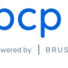 BCP Tech Accelerator