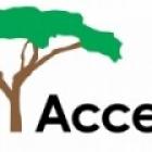 Land Accelerator 2020 (Latin America)