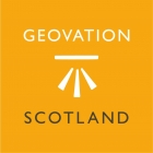 Geovation Scotland - Spring '20