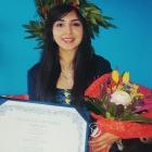 Mariana Rodríguez