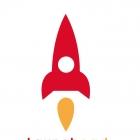 LBS Launchpad