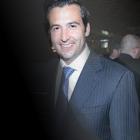 Daniel Madariaga
