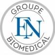 Groupe EN Biomedical