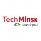 TechMinsk Spring 2020