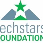 Techstars Foundation 2020 Application -1
