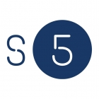 S5 - 5G Technology Accelerator