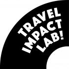 Travel Startup Accelerator Netherlands