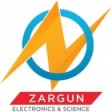 Zargun Electronics & Science(OPC)'s profile picture