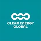 Clean Energy Global GmbH