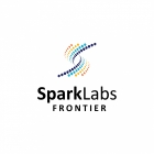 SparkLabs Frontier-ASU Spring 2020