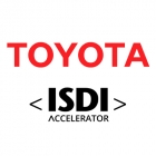 Toyota Startup Awards
