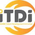 iTDi-Alphalab Gear Hardware Cup 2020