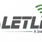 Letlink