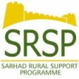 Sarhad Rural Support Programe 's profile picture