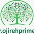 OjirehPrime Financial Services Limited