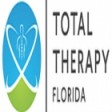 Total Therapy Florida - Osprey