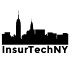 InsurTechNY 2020 - Early Stage