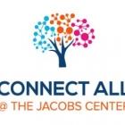 CAJC Accelerator - Spring 2020 Cohort
