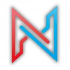 NadiFin 2020 Program