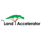 Land Accelerator 2020 (South Asia)